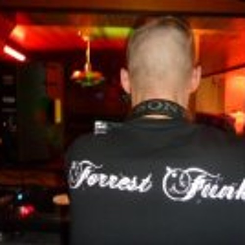 Forrest Funk !'s avatar