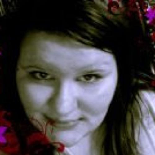 Alexandria White's avatar