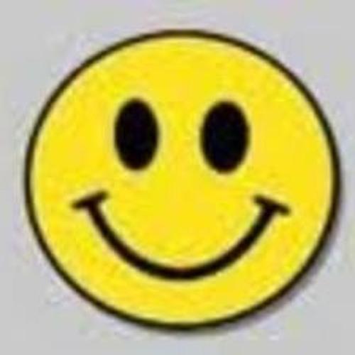 Granty32's avatar
