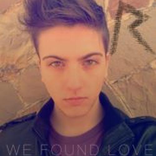 Federico Brandoli's avatar