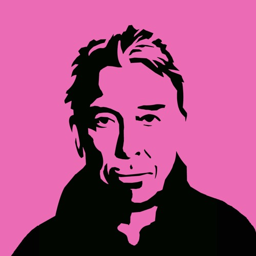 John Cale Tribute's avatar