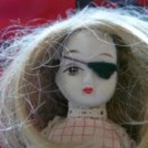 Hetty Mazumder's avatar