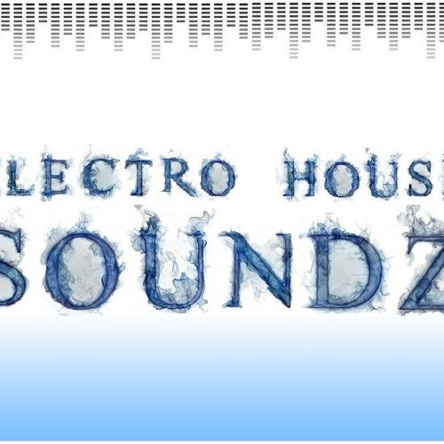 Romanian House Music