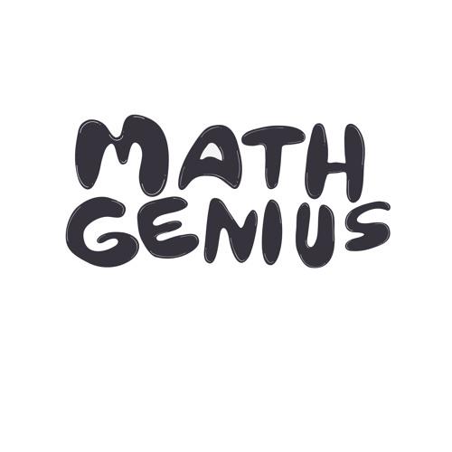 Math Genius's avatar