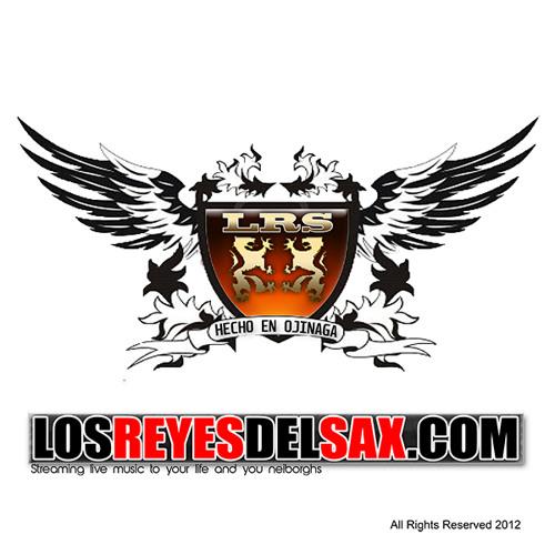 LOSREYESDELSAX.COM's avatar