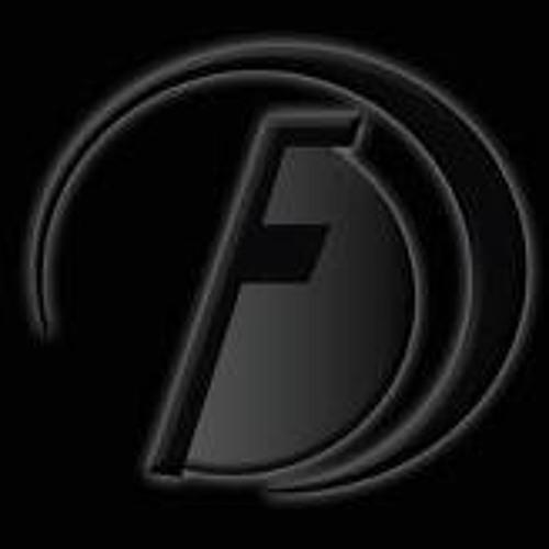 user1691025's avatar