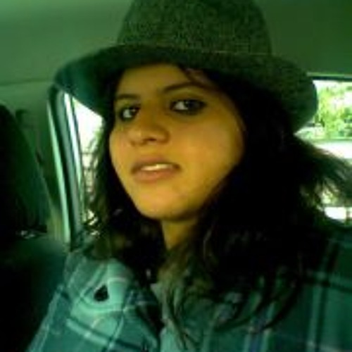Imane Yme's avatar