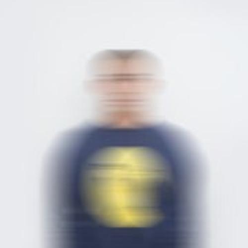 Marcel Legane's avatar