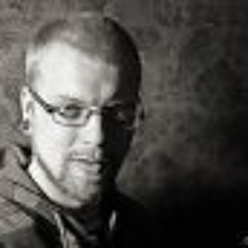Bob MacPherson's avatar