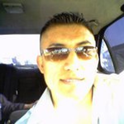 DJ Flo213's avatar