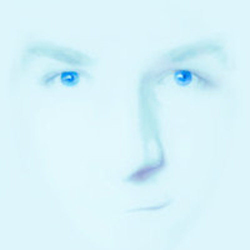 Dominik.Svoboda's avatar