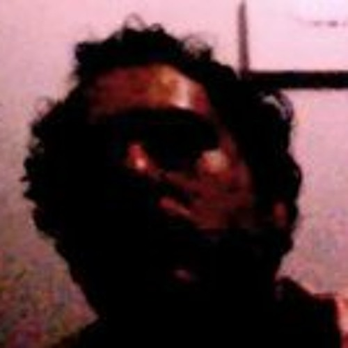 Luis Henrique Diniz's avatar