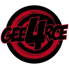 Gee-4rce