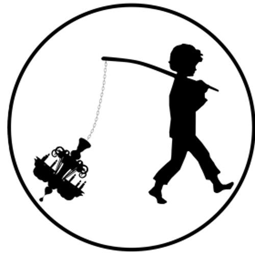 bravechandeliers's avatar