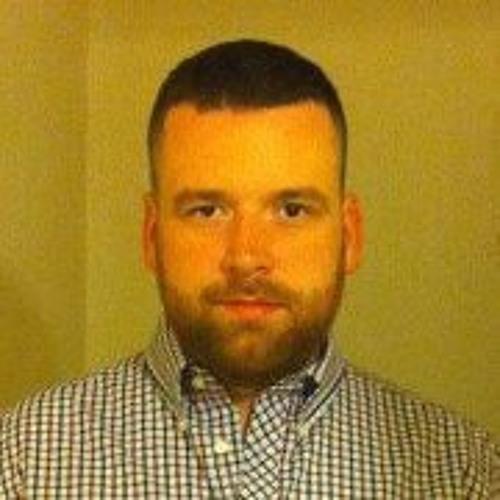 AndrewButterworth's avatar