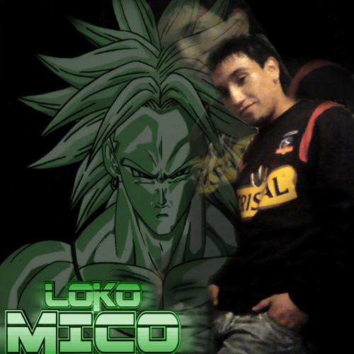 LokoMico!'s avatar