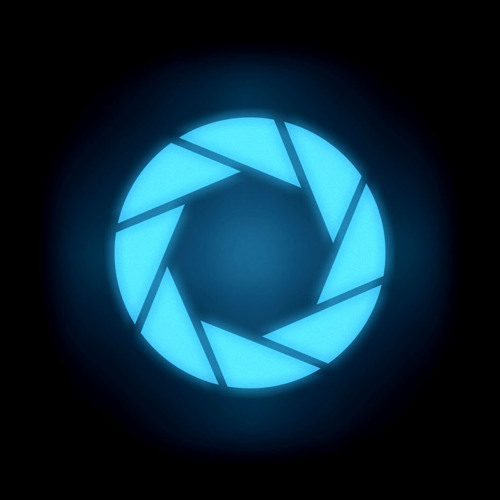xa3ndz's avatar