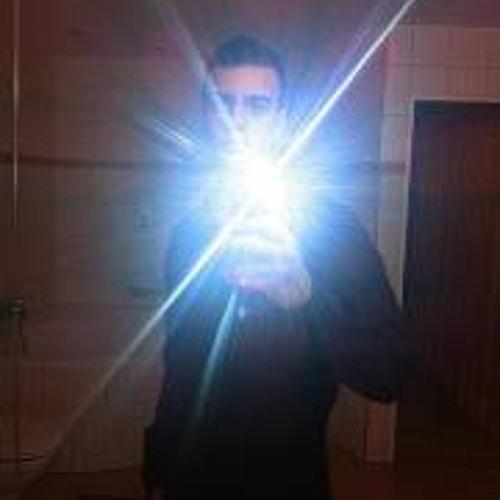 kimvd95's avatar