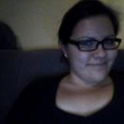 Svenja Schmidl's avatar