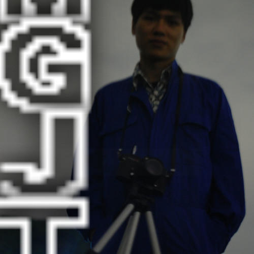 mega_jett's avatar