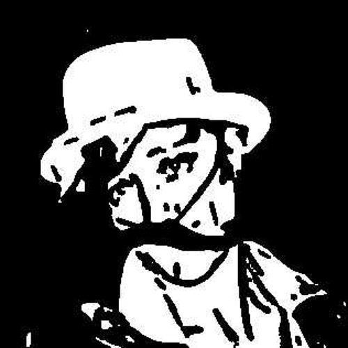 Raechill's avatar