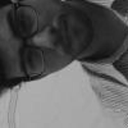 Gabriel_Furlan's avatar
