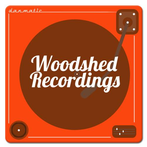 woodshedrecordings's avatar