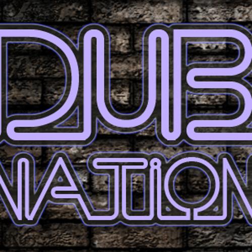 Dub Nation's avatar