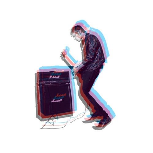 Michael Van London's avatar
