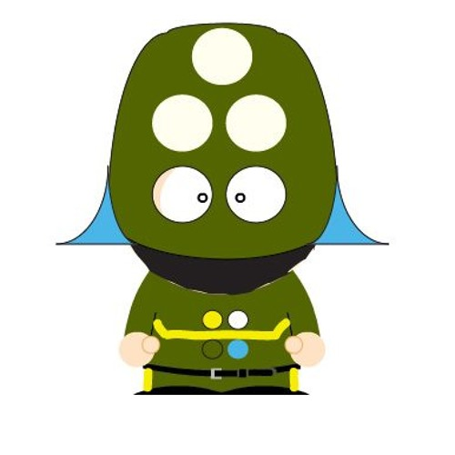 cyprox's avatar