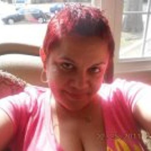 Latina328's avatar
