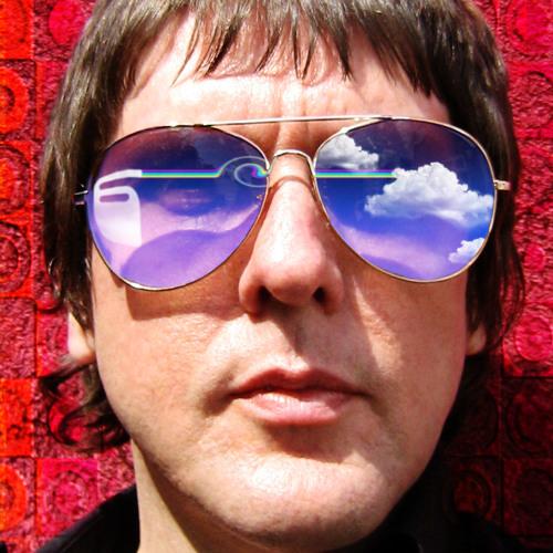 Jon_Aldersea's avatar