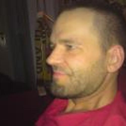 Jörgscha's avatar
