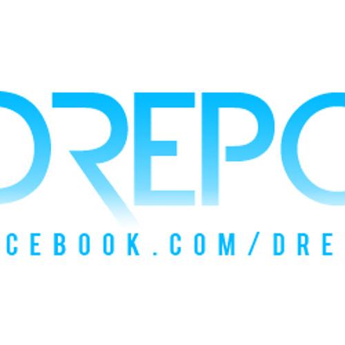 Drepo's avatar