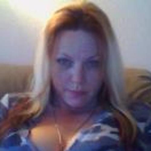 Susan Young-Greene's avatar