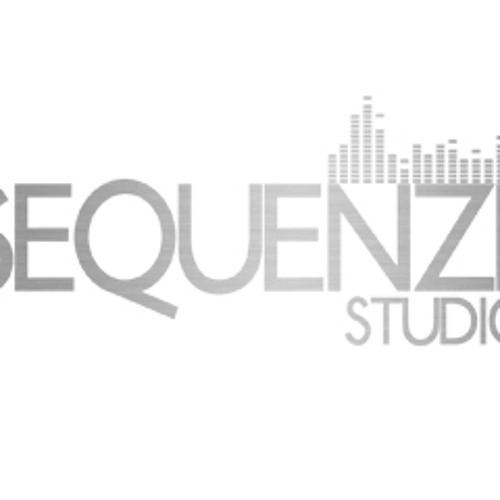 Mundo Rap Russell, JC, DirtyVoice Prod. DirtyVoice Sequenze Studios