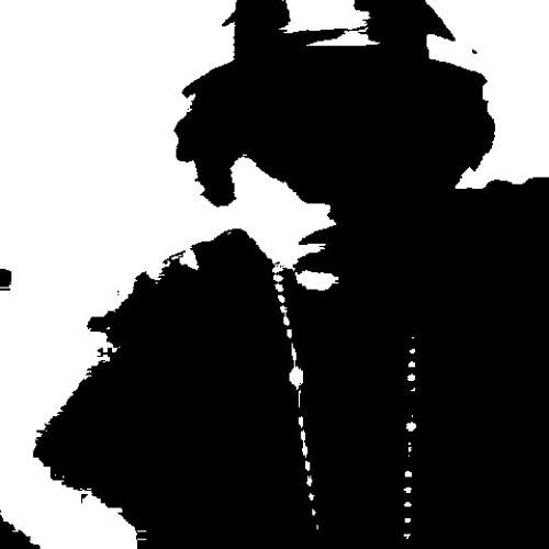 Nazta El Arkitekto's avatar