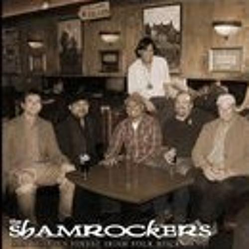 TheShamrockers's avatar