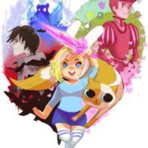 Unicornicus's avatar