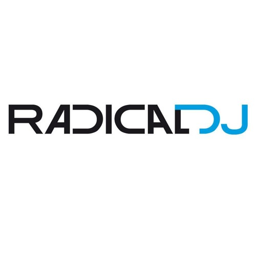 Radical DJ's avatar