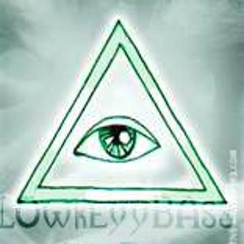 lOWKeybass [D.B.P]'s avatar