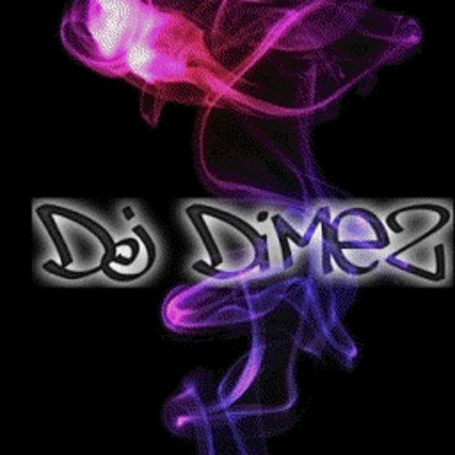 DJ Dimez's avatar