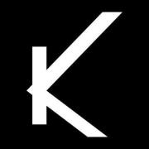 Kiril Yunakoff's avatar