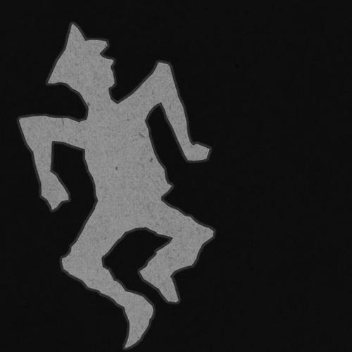 Pierre Brossolette's avatar