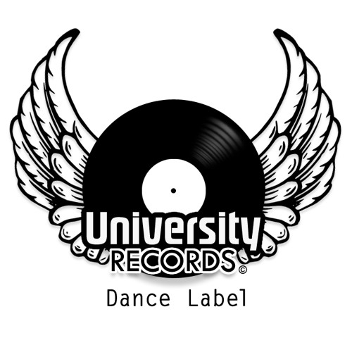 University Records's avatar