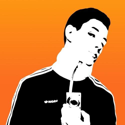 lctrnc.dbstp's avatar
