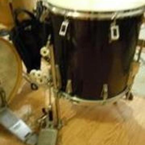 drummerdoc's avatar