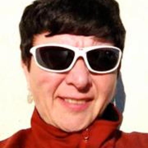 Elizabeth Kelly Chasse's avatar