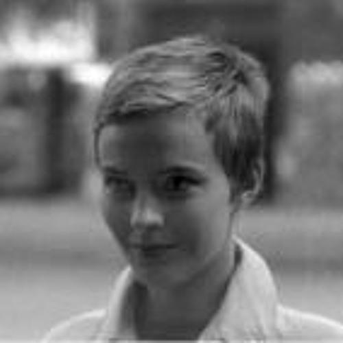 Blandine Boquet's avatar