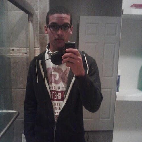 Austin Zuercher's avatar